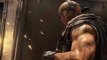 Сегодня состоится прямая трансляция мультиплеера Call of Duty: Black Ops 4