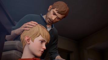 Анонсирована новая игра во вселенной Life is Strange