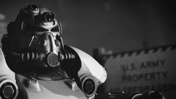 Новый трейлер Fallout 76 - приквела всех игр франчайза