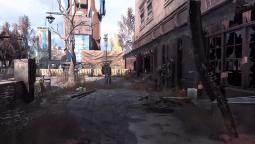 Официально анонсирована Dying Light 2 с участием Криса Авеллона