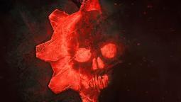 Официально анонсирована Gears of War 5
