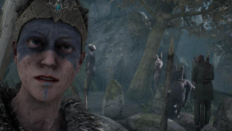 Microsoft купила Ninja Theory, Playground Games и другие студии