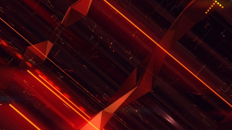 Конференция PC Gaming Show на E3 2018: прямая трансляция