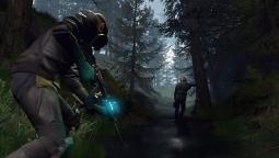 Первый полноценный трейлер Mavericks: Proving Grounds с PC Gaming Show