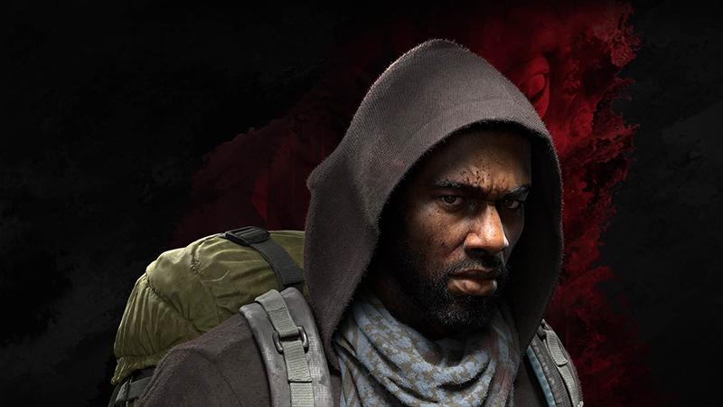 Первые геймплейные кадры и дата релиза Overkill's The Walking Dead