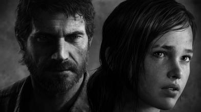 Оригинальной The Last of Us исполнилось пять лет