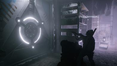 Геймплейный трейлер GTFO с выставки E3 2018