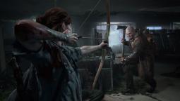 В The Last of Us: Part 2 не будет открытого мира