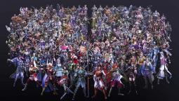 Стала известна дата глобального релиза Warriors Orochi 4 на PC и консолях