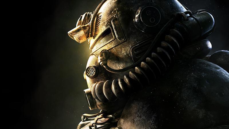 В Западной Виргинии надеются, что Fallout 76 привлечет туристов