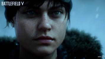 """Продюсер Battlefield V объяснил, почему DICE продолжает рассказывать """"Военные истории"""""""