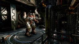 Релиз MechWarrior 5: Mercenaries отложен до 2019 года