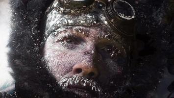 Во Frostpunk появился усложненный режим Survivor с последним обновлением