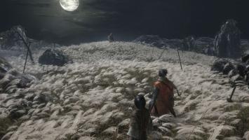 Механика воскрешения в Sekiro: Shadows Die Twice будет полагаться на сбор ресурсов