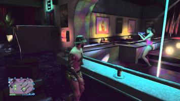 В GTA Online скоро появится возможность управлять собственным ночным клубом
