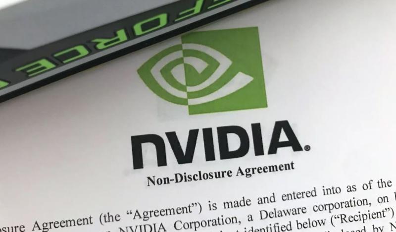 NVIDIA вынуждает журналистов публиковать положительные отзывы