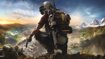 Разработчики PUBG отозвали иск против Epic Games