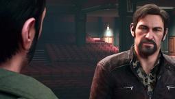 Новая игра разработчиков A Way Out будет издана компанией EA