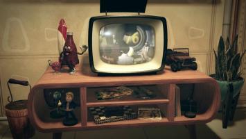 Игроки Fallout 76 ниже пятого уровня не смогут умереть в PvP