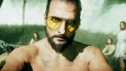 Far Cry 5 получит фоторежим с последним апдейтом