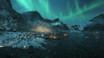 Battlefield V получит на старте восемь мультиплеерных режимов