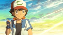 Доход от Pokemon GO почти достиг двух миллиардов долларов