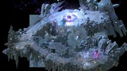 Дополнение Beast of Winter для Pillars of Eternity 2 выходит в начале августа