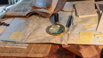 Актер Нэйтан Филлион намекает на связанный с Uncharted анонс