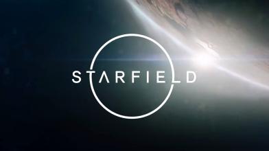 Идея Starfield появилась более десяти лет назад