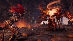 THQ Nordic приедет на Gamescom 2018