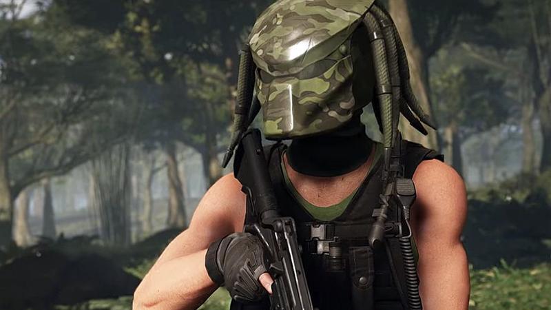 Третий год подряд Ubisoft становится издателем игры-бестселлера в первой половине года