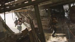 Бета The Division 2 стала самой популярной среди игроков за всю историю Ubisoft