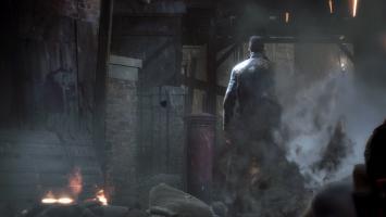Vampyr готовится встретить игроков новыми уровнями сложности