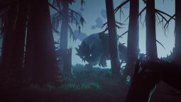 Обновление The Coming Storm для Dauntless выйдет в несколько этапов