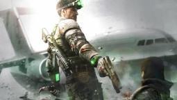 Splinter Cell: Blacklist и Double Agent стали доступны на Xbox One с обратной совместимостью