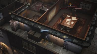 Геймплей Phantom Doctrine объясняется в новом ролике по игре