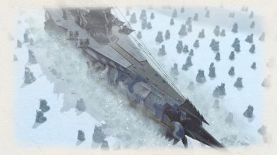 Пролог Valkyria Chronicles 4 в международном трейлере