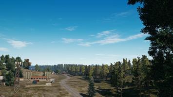 Разработчики PUBG поделились подробностями нового крупного патча