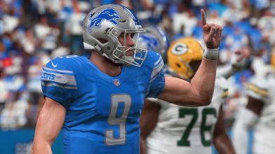 Объявлены системные требования PC-версии Madden NFL 19