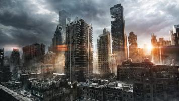 Доступна новая версия неофициального дополнения Fallout New York для Fallout 4