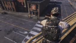 """Новый трейлер """"королевской битвы"""" H1Z1 для PS4"""