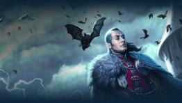 Дополнение Neverwinter: Ravenloft выйдет на Xbox One и PlayStation 4 в конце августа.