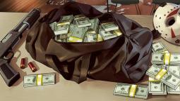 Grand Theft Auto 5 почти достигла тиража в 100 миллионов копий