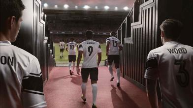 Релиз Football Manager 2019 состоится в начале ноября
