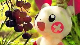 К концу года в Pokemon GO появится PvP