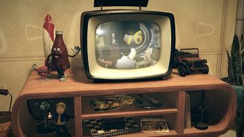 Bethesda подтвердила, что Fallout 76 не выйдет в Steam