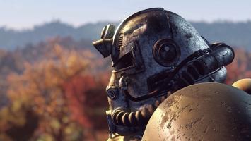 B.E.T.A.-тестирование Fallout 76 откроет доступ к полной игре