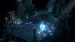 Открылся предзаказ на тактическую стратегию Warhammer 40.000: Mechanicus