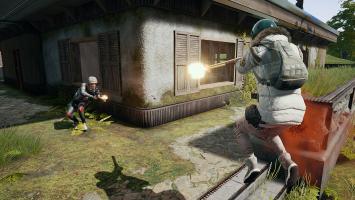 Разработчики PUBG начали долгосрочную кампанию по исправлению игры
