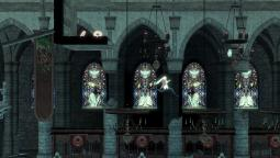 Первые скриншоты The Missing - новой игры от создателя Deadly Premonition